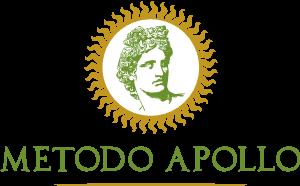 Convegno Metodo Apollo