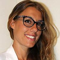 Dott.ssa Francesca Manfra