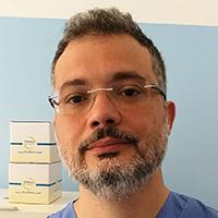 Dott. Giuseppe Cardillo